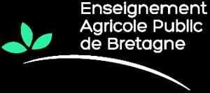 Enseignement agricole public de Bretagne - Le réseau des établissements de l'enseignement agricole public de Bretagne (eap.bzh)