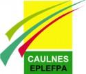 EPLEFPA de Caulnes