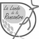 EPLEFPA de Saint-Aubin-du-Cormier