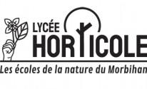 EPLEFPA de Saint-Jean-Brévelay - Hennebont