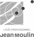 "LP ""Jean Moulin"""