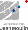 """LP """"Jean Moulin"""""""